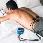 Compex Fit 1.0 dolor espalda lumbar comprar