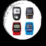 aparatos de electroestimulacion muscular compex oferta