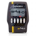 comprar elecetroestimulador muscular deportivoCompex SP 4.0