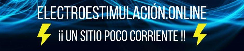 Electroestimulación.online