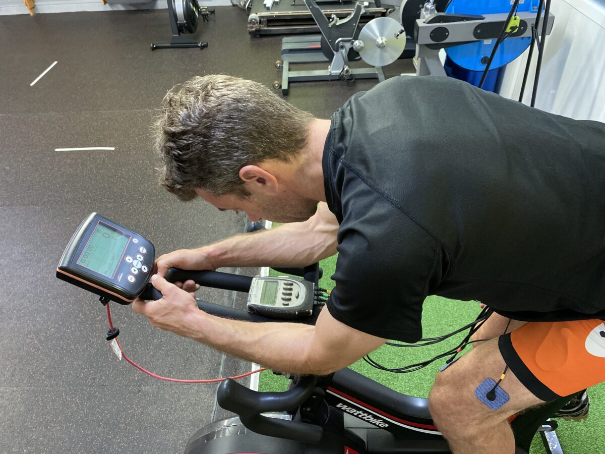 compex y ciclismo cursos baratos compex para ciática electroestimulacion muscular tens ciatica cronaxia electroestimulacion