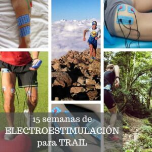 curso compex para trail
