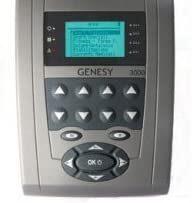 electroestimulador muscular rehabilitacion globus 3000 barato
