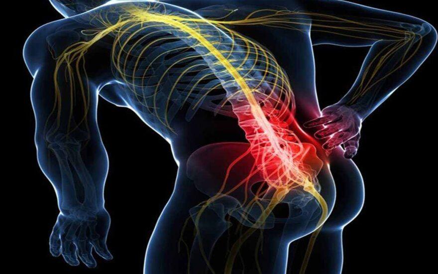 ¿Una Contractura? | Tu ELECTROESTIMULADOR muscular te Ayuda