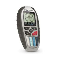 mejor oferta Sport-Elec Multisport Pro Précision Electroestimulador
