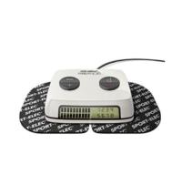 comprar el mas barato Sport-Elec GlobalStim - Equipo electroestimulador corporal