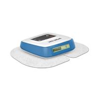 Sport-Elec UltraNomade Electroestimulador el mas barato