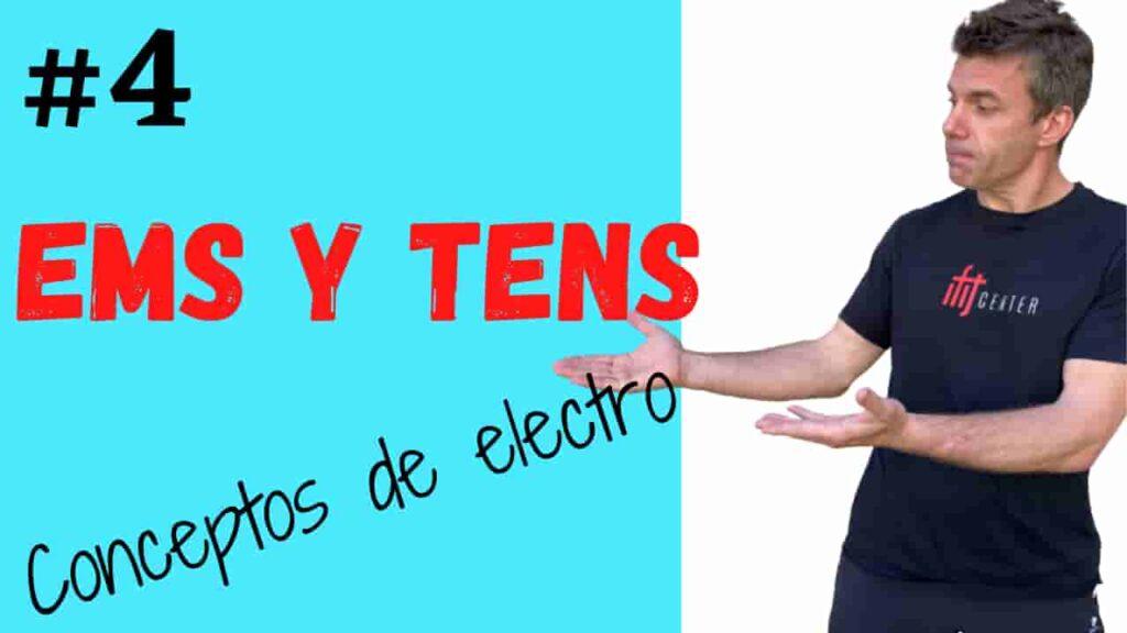 webinario de electroestimulacion compex