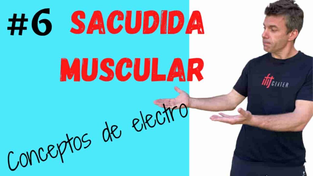 clinic de electroestimulacion deportiva compex